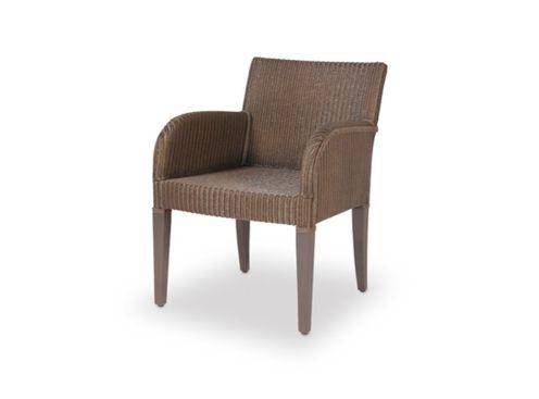 fauteuil de repas vincent sheppard henry. Black Bedroom Furniture Sets. Home Design Ideas