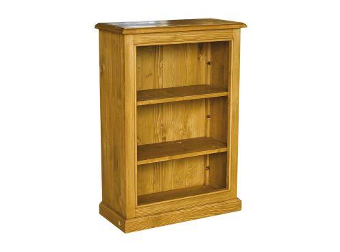 biblioth que basse tout tag res jiceka d185. Black Bedroom Furniture Sets. Home Design Ideas