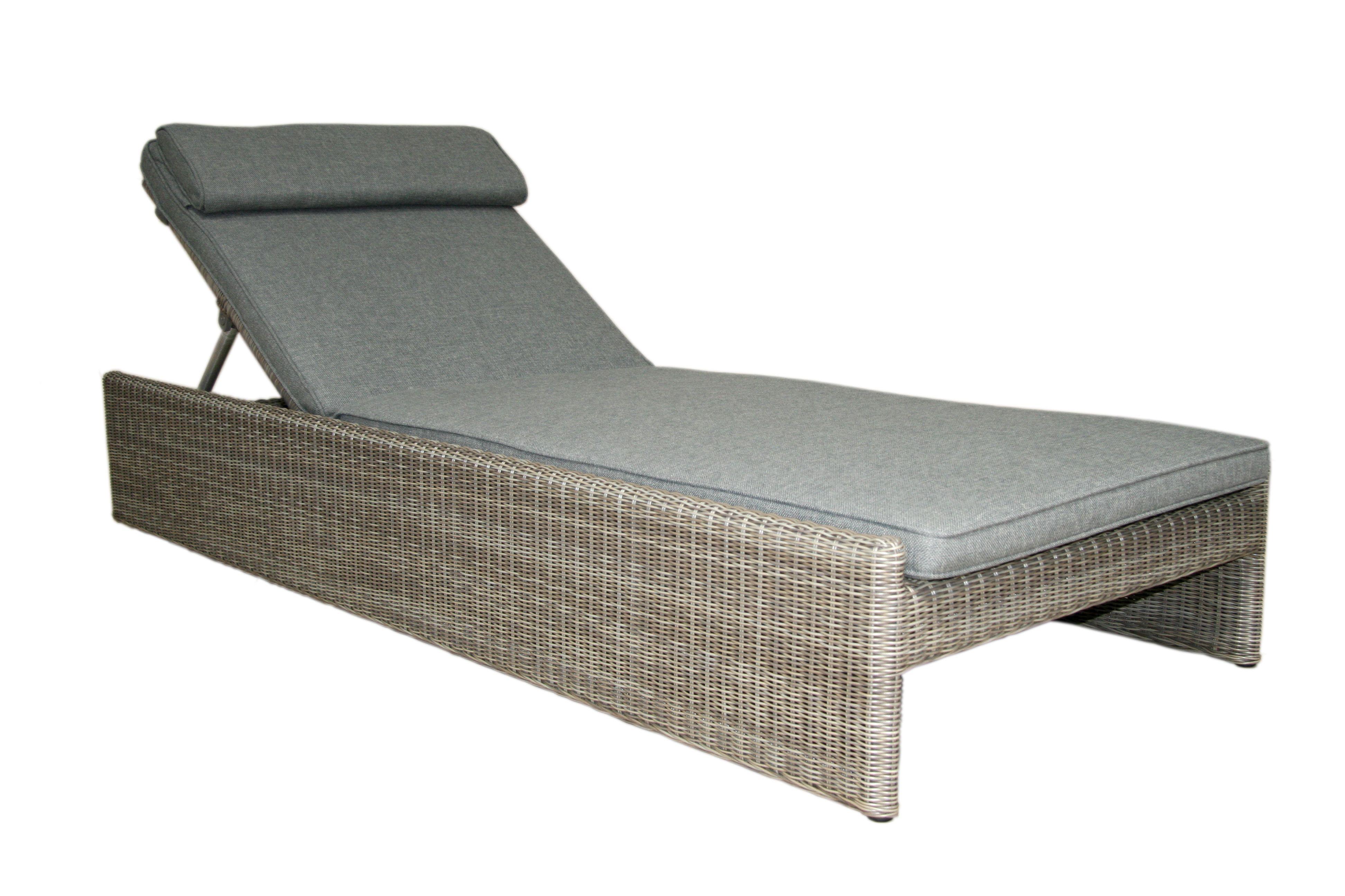 g nial bain de soleil java wicker id es de bain de soleil. Black Bedroom Furniture Sets. Home Design Ideas