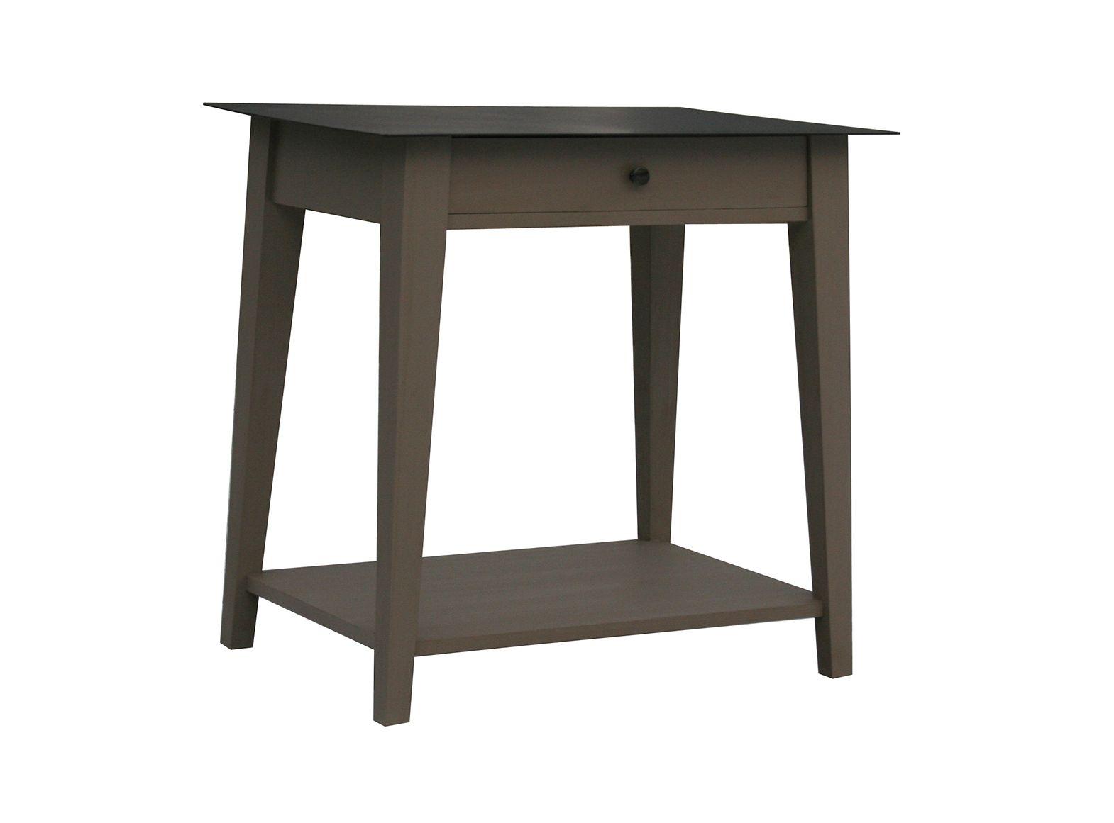 meubles signature. Black Bedroom Furniture Sets. Home Design Ideas