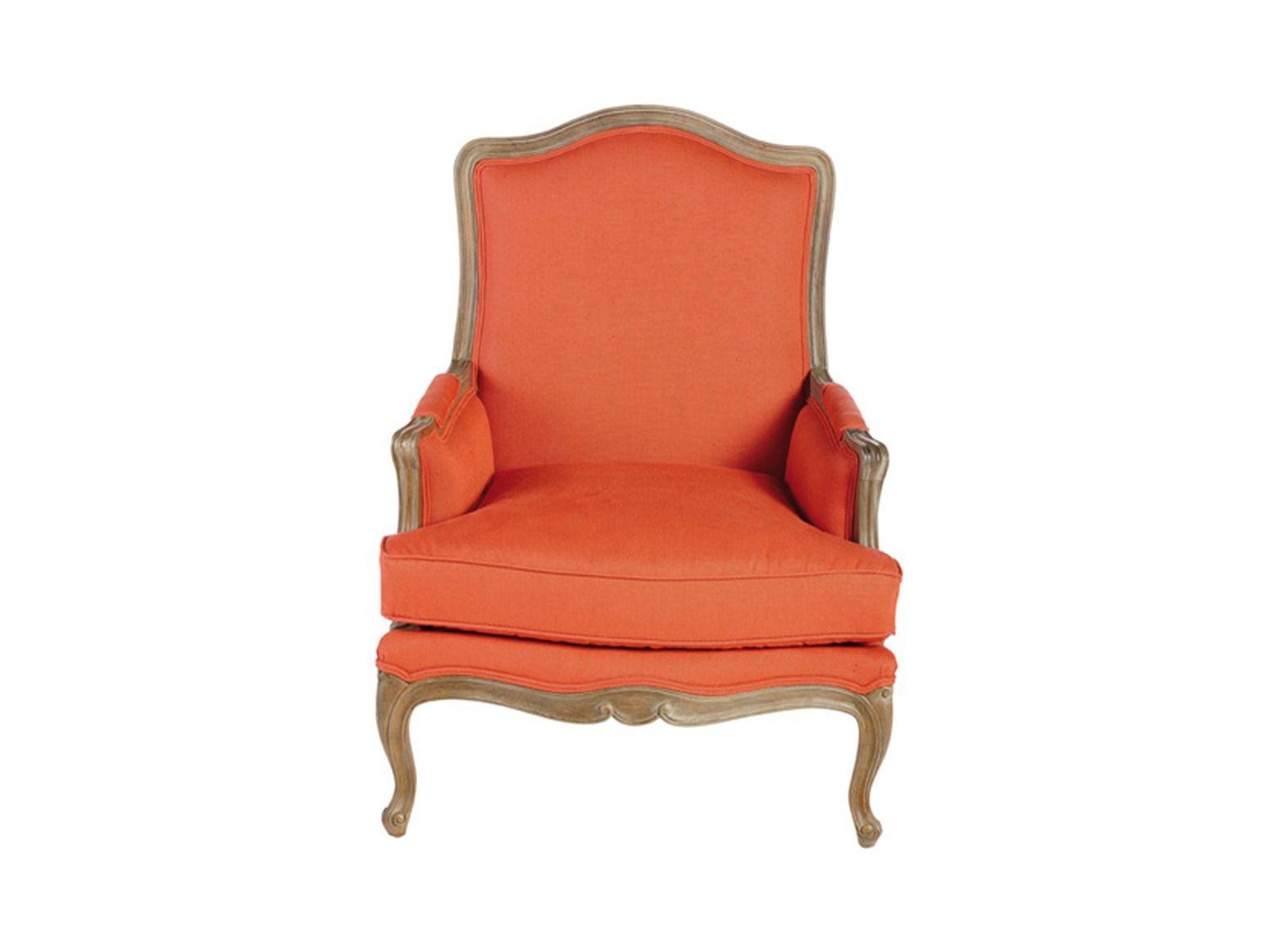 fauteuil signature berg re louis xv. Black Bedroom Furniture Sets. Home Design Ideas
