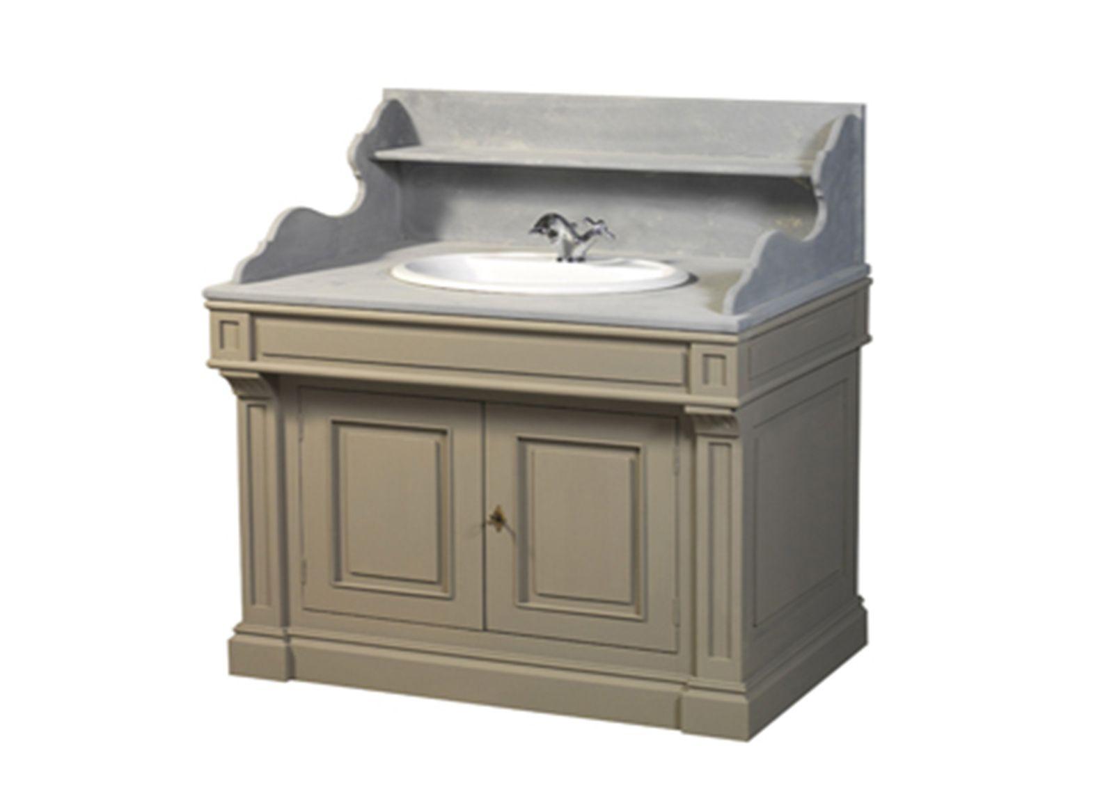 Meuble salle de bain signature - Signature meubles ...
