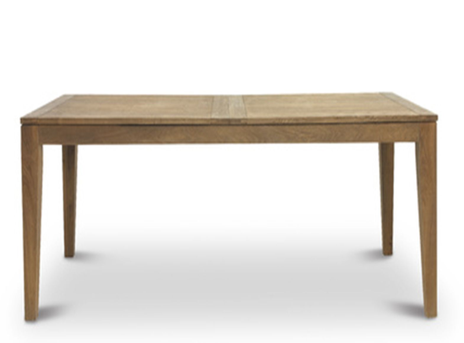table de repas vincent sheppard helsinki rectangulaire. Black Bedroom Furniture Sets. Home Design Ideas