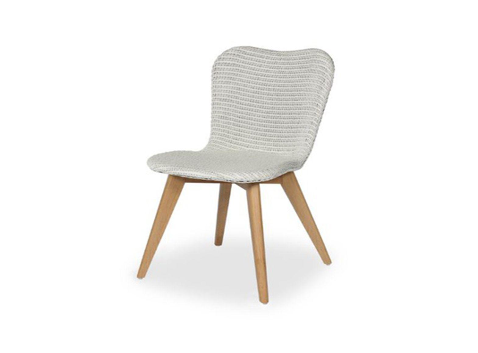 chaise de repas vincent sheppard lily oak. Black Bedroom Furniture Sets. Home Design Ideas