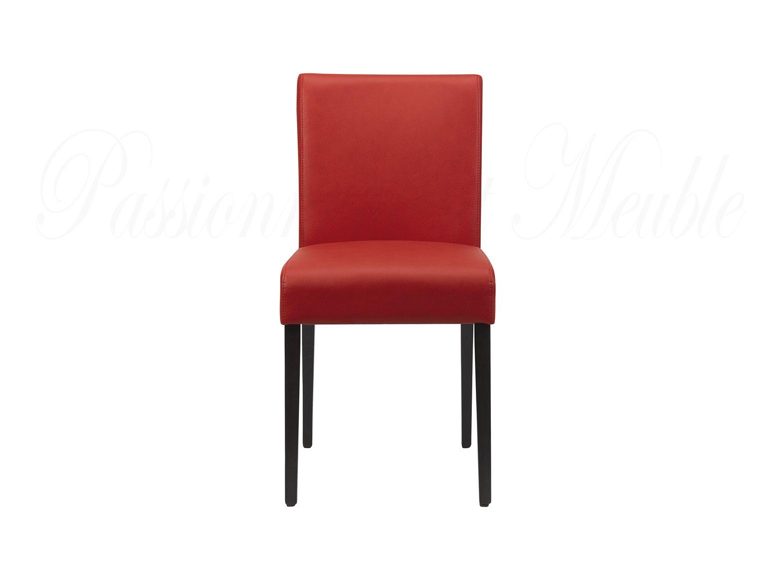 chaise de repas mobitec shanna. Black Bedroom Furniture Sets. Home Design Ideas