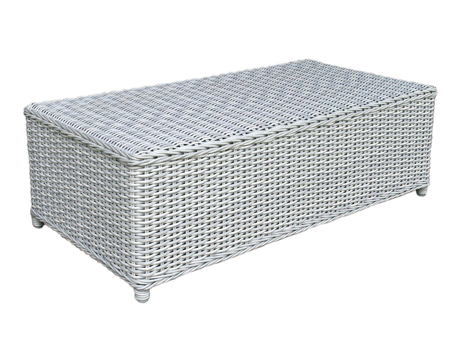 coffee table outside castle line salvador. Black Bedroom Furniture Sets. Home Design Ideas