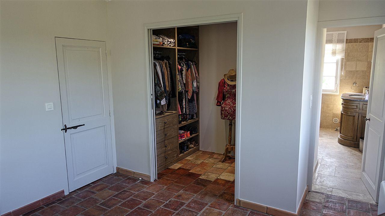 master bedroom renovation storage bathroom project manager and creation. Black Bedroom Furniture Sets. Home Design Ideas