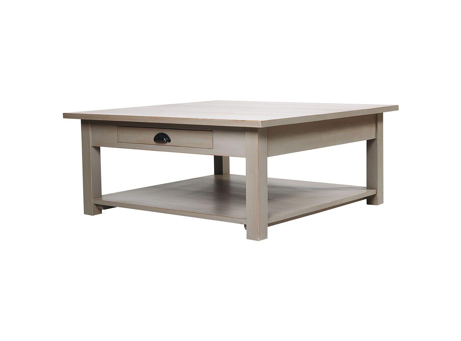 Les tables basses bouts de canap s - Les tables basses ...