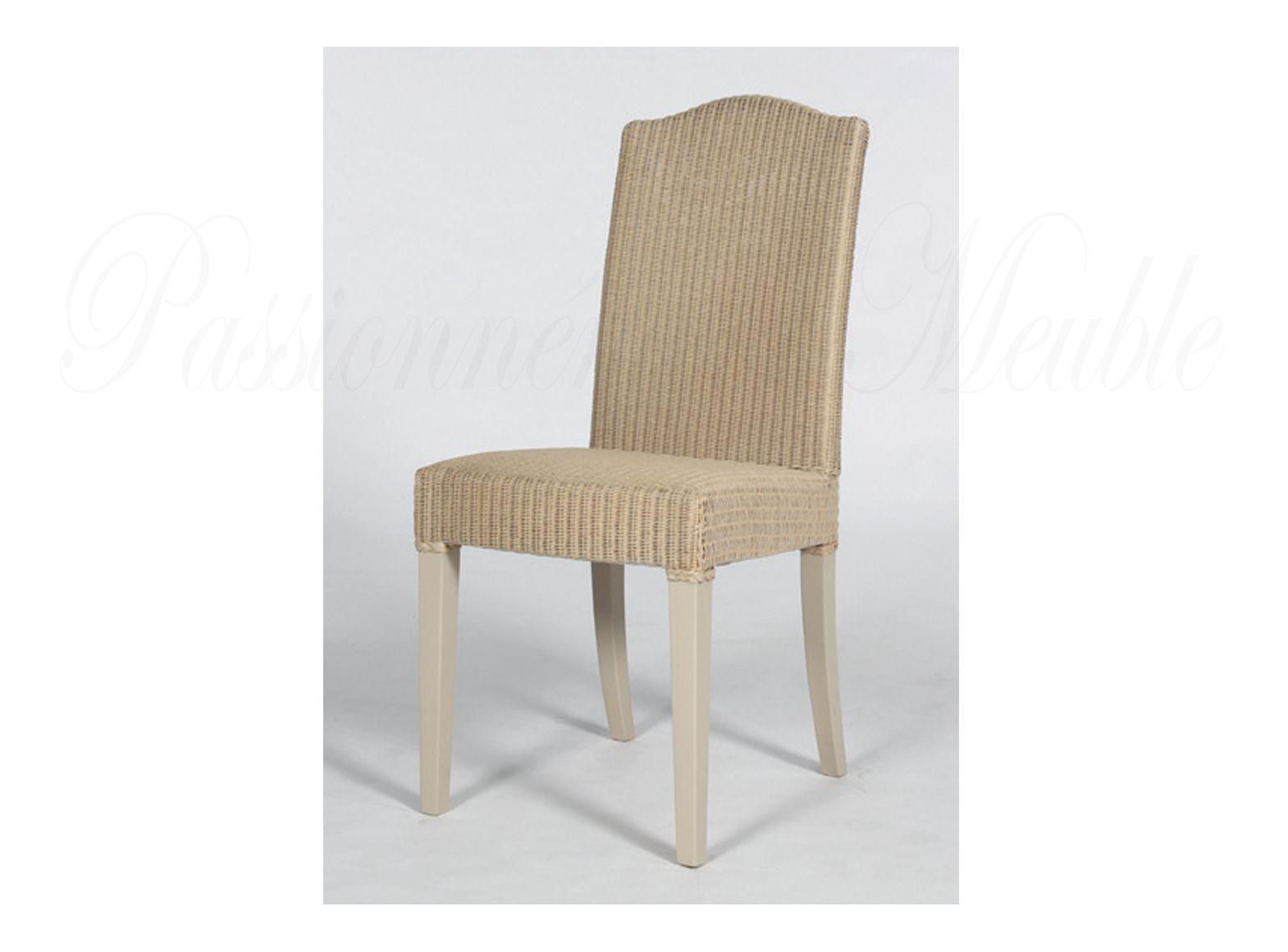 fauteuils chaises lloyd loom. Black Bedroom Furniture Sets. Home Design Ideas